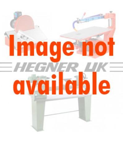 Hegner Jointhose Connector