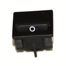 Motor Switch Single Speed Machine