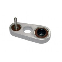 Link & Bearing Assembly P3