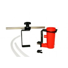 Dust Extraction Connection Kit for M1/M2