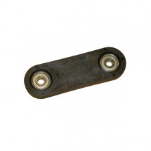 Link & Bearing M2S/MSE/Quick