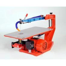 Hegner Multicut 2S Scrollsaw 230V 100w