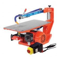 Hegner Multicut SEV Scrollsaw Education Model
